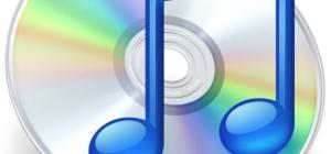 Как выбрать свою прошивку в iTunes