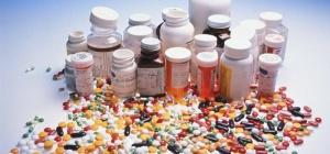 Как купить лекарства за границей