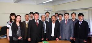Как найти работу в Казахстане