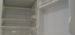 Как выбрать холодильник LG в 2019 году