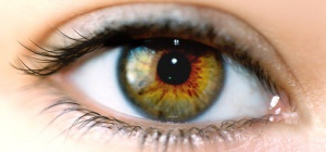 Как вылечить зрительный нерв