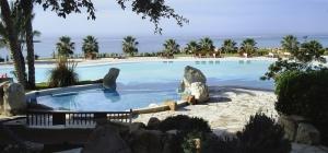 Как переехать на Кипр