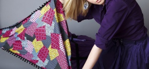 Как подобрать шейный платок