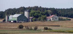 Как завести свою ферму