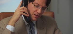Как найти клиента адвокату