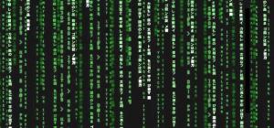 Как найти собственные векторы и собственные значения для матриц