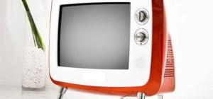 Как выбрать ЭЛТ-телевизор