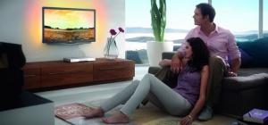 Как выбрать ЖК-телевизор диагональю 32 дюйма