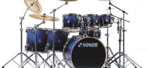 Как играть быстро на барабане