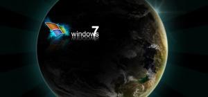 Как войти в командную строку в Windows 7