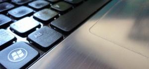 Как запустить ноутбук с диска через BIOS