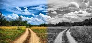 Как изменить характер и судьбу