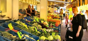 Как открыть свой социальный магазин