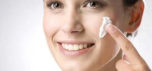 Как лечить лицевой клещ