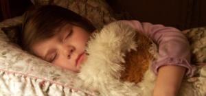 Как лечить ангину у ребенка народными средствами