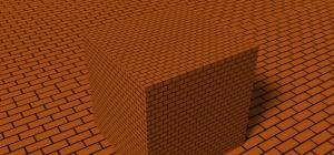 Как перевести см в куб. м