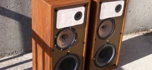 Как настроить звук в колонках компьютера