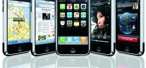 Как закачать книгу на iPhone