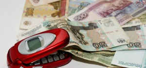 Как перевести деньги на Мегафон через интернет
