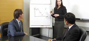 Как написать резюме бизнесплана
