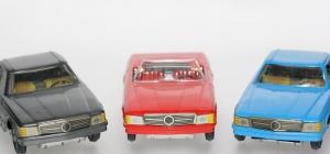 Как определить код цвета автомобиля