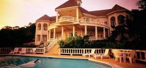 Как купить дом за границей