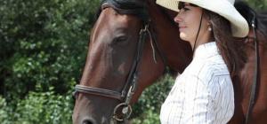 Как сшить ковбойскую шляпу