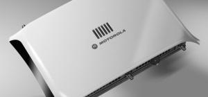 Как подключить ноутбук к интернету через adsl