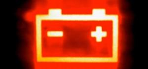 Как определить утечку электроэнергии