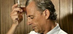 Как вылечить мужа-алкоголика в 2018 году