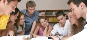 Как написать характеристику студенту на производственной практике