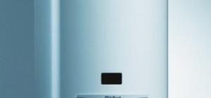 Как прочистить теплообменник в газовой колонке