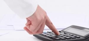 Как оплатить больничный лист при бытовой травме