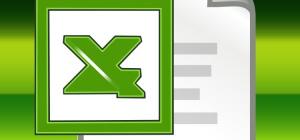 Как в Excel пронумеровать
