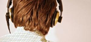 Как изменить мелодию в Скайпе