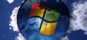 Как сделать Vista похожей на Windows 7