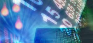 Как восстановить пароль на компьютере