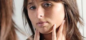 Как лечить зоб щитовидной железы народными средствами