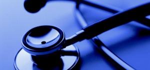 Как восстановить медицинский полис
