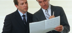 Как заработать деньги своим предприятием