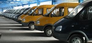 Как получить лицензию на маршрутное такси