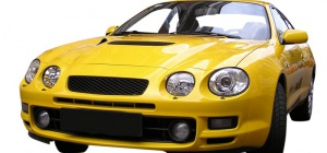 Как купить автомобиль и зарегистрировать на другого человека
