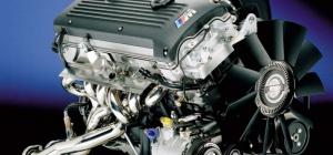 Как продать двигатель