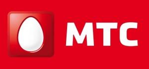 Как определить тарифный план МТС