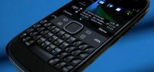 Как узнать платформу телефона Nokia