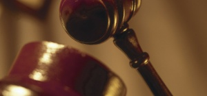 Как написать жалобу в европейский суд по правам человека