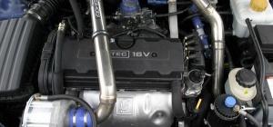 Как сделать подогрев для двигателя своими руками