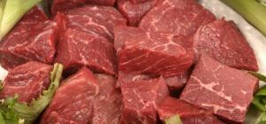Как приготовить мясной паштет