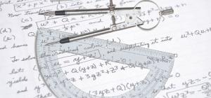 Как найти площадь прямоугольника математически