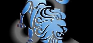 Как покорить сердце мужчины-Льва